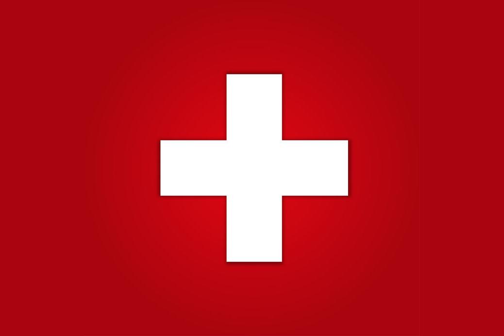 Practice Areas - General Injuries