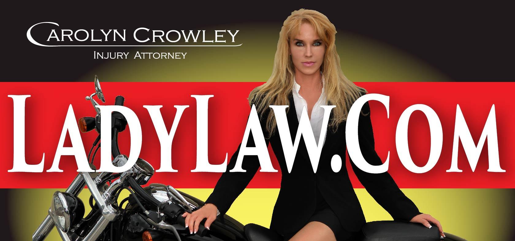 LadyLaw.Com