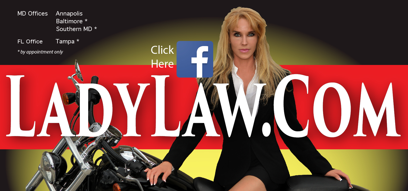Image Result For Auto Injury Attorney